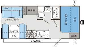 2014 jay flight floorplans u0026 prices jayco inc