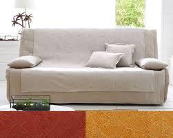 jetés de canapé jeté de canapé jeté de fauteuil becquet
