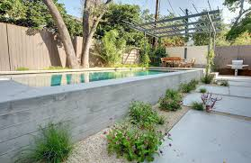 how to build a lap pool raised lap pool ideas water works pinterest lap pools