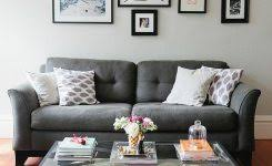 living rooms ideas for small space interesting ideas living room ideas for small spaces best 10 small