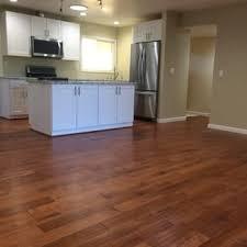 gew hardwood flooring 106 photos 47 reviews flooring 44711