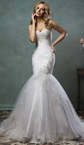 sweetheart wedding dresses 38 sweetheart wedding gowns that will take your breath away