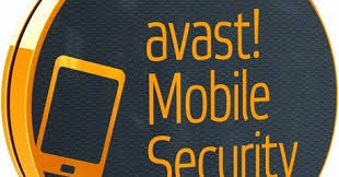 avast mobile security premium apk avast mobile security antivirus premium apk is here