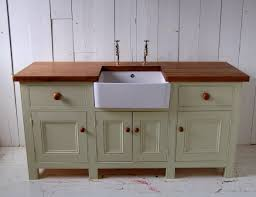 Standalone Kitchen Cabinets by Kitchen 2017 Standart Kitchen Sink Cabinet Size Collection With