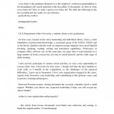 sample of impressive cover letter example excellent examples cover