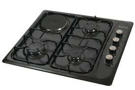 Kitchenaid Induction Cooktops Thermador 36 Gas Cooktops Ikea Induction Cooktops U2013 Amrs Group Com