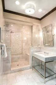 bathroom shower tile ideas photos master bathroom shower tile ideas