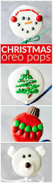 2422 best holiday christmas images on pinterest christmas