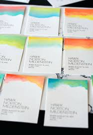 outstanding quick print business cards free printable design and