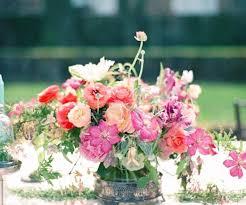 57 beautiful floral wedding centerpieces wedding idea
