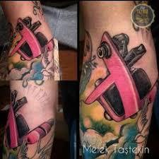 Machine Tattoo Ideas Pin By Hécate Tattoo Art On Tattoo Machine Pinterest Tattoo