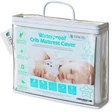 nursery mattress pads u0026 covers ebay