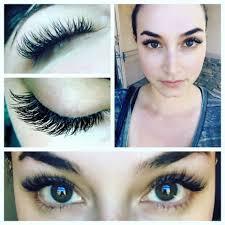 wink eyelash extensions 22 photos eyelash service 1865 e