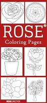 1035 best coloring pages images on pinterest colouring pages