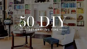 living room diy diy decorating 50 tips every girl should try stylecaster