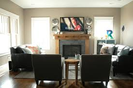 appealing room layouts for living rooms photo decoration