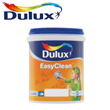dulux paint easyclean 18l interior paint 11street malaysia