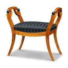 Selva Esszimmer Gebraucht Stilmöbel Online Kaufen Klassisch U0026 Ellegant Stilwohnen
