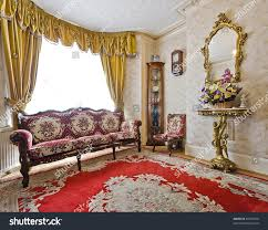 Victorian Homes Interior Pictures How To Decorate A Victorian House Free Home Designs Photos