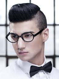 uk mens hairstyles pictures on mens hairstyles uk curly hairstyles