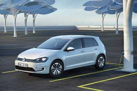 volkswagen tdi 2016 volkswagen u0027s next gen golf will focus on electric so you can