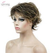 popular hairstyle short layers buy cheap hairstyle short layers