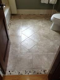 bathroom floor design ideas stylish floor tiles design for modern kitchen floors ideas
