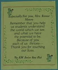what if your students don u0027t like you by renee moore