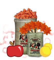 sofa gã nstig leder doggiee snack bar 100 organic treats organic