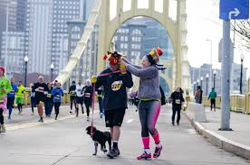 gnc thanksgiving hours 26th annual pnc ymca turkey trot presented by unitedhealthcare