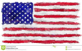 Usa Flag For Sale American Flag Clipart Simple