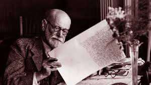 definition of insanity freud how sigmund freud worked howstuffworks