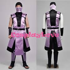 Mileena Halloween Costume Buy Wholesale Mortal Kombat Costume China Mortal