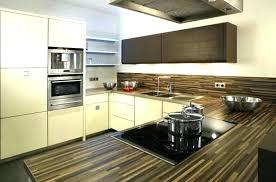 custom kitchen island cost kitchen island cost excellent kitchen island cost cost