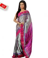 dhakai jamdani saree online silk saree k403 bangladeshi saree online shopping dhakai
