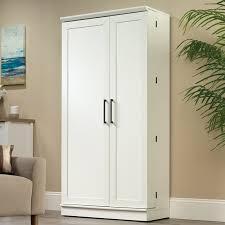 wayfair kitchen storage cabinets arbyrd armoire