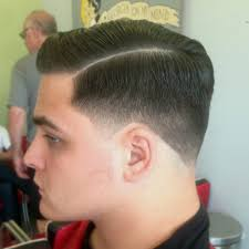 richard rawlings hairstyle 75 best men s hair images on pinterest man s hairstyle men s
