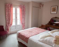 chambre d h e montpellier the best montpellier vacation packages 2018 tripadvisor