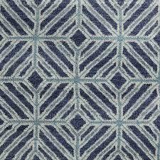 jeff lewis nicholas flat denim 1 ft x 1 ft area rug sample