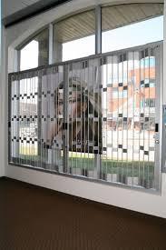 Basement Window Security Bars by Amazing Basement Window Security Bars Home Interior Design Simple
