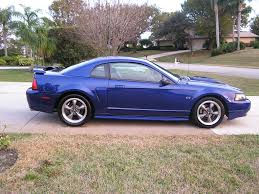 mustang 2003 gt question about camber kit 2003 mustang gt ford mustang forum