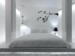 tapisserie chambre bébé deco tapisserie chambre chambre deco papier peint visuel 5 a