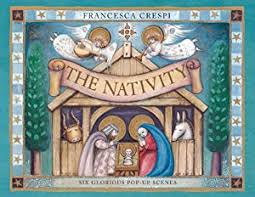 best nativity greeting cards nativity displays