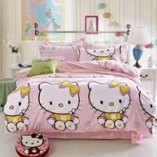 Adventure Time Bedding Bedding Sets Buy Bedding Sets At Best Price In Malaysia Www