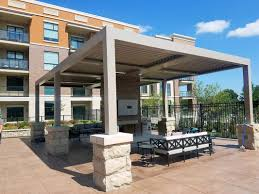 Patio Covers All Custom Patio Covers All Custom Patio Covers