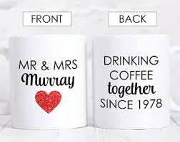 anniversary gifts for parents 40th anniversary gift for parents etsy