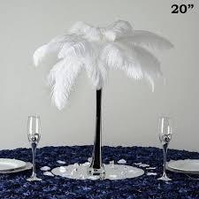 20 Glass Vase 20