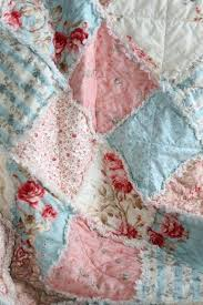 shabby chic bedding sets uk shabby chic bedding sets queen shabby