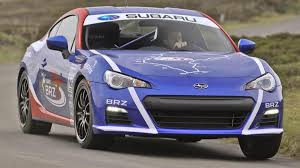 subaru brz racing 2013 subaru brz drive review driving the brz in the tt autoweek