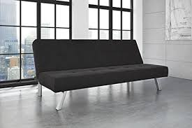 Modern Contemporary Sofa The 12 Best Modern Contemporary Sofas Couches Available Now